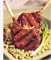 bbq_ginger_port_lamb_rib_chops_recipe.jpg
