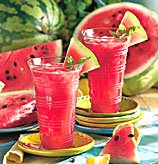 watermelon_cooler.jpg